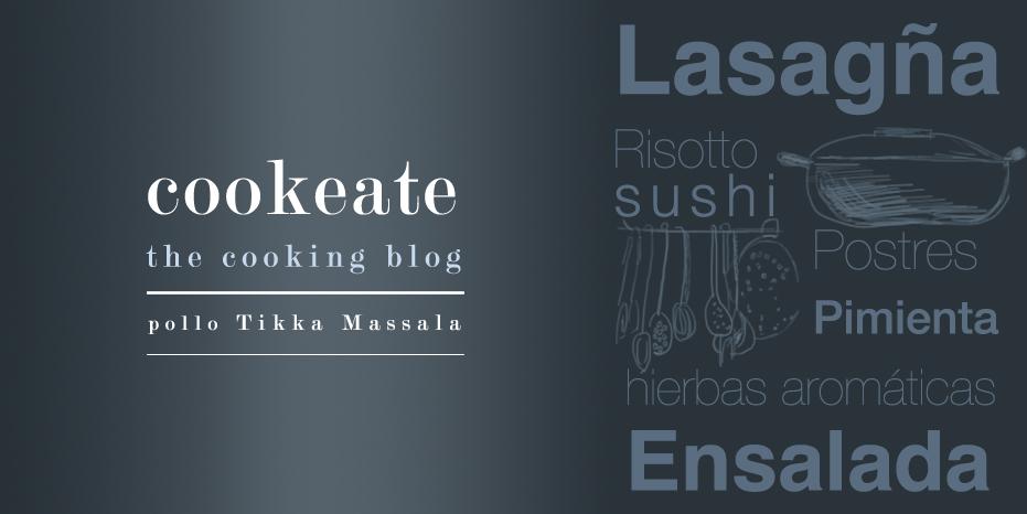 cookeateb