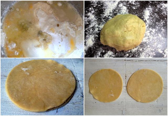 C95-Pizza-sufflada-Loleta-receta-2
