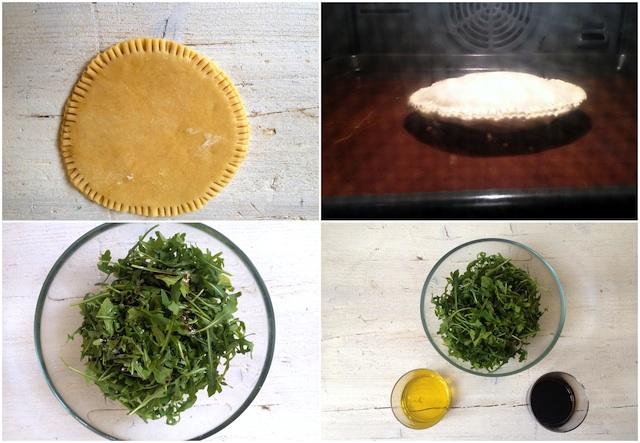 C95-Pizza-sufflada-Loleta-receta-3