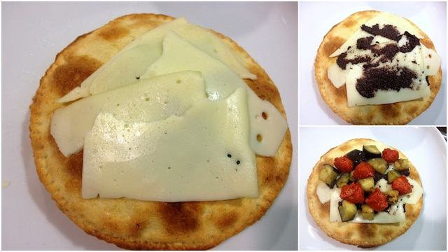 C95-Pizza-sufflada-Loleta-receta-5
