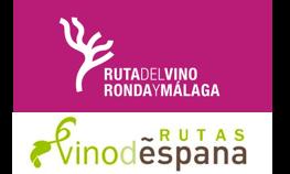 Ruta del Vino de Ronda